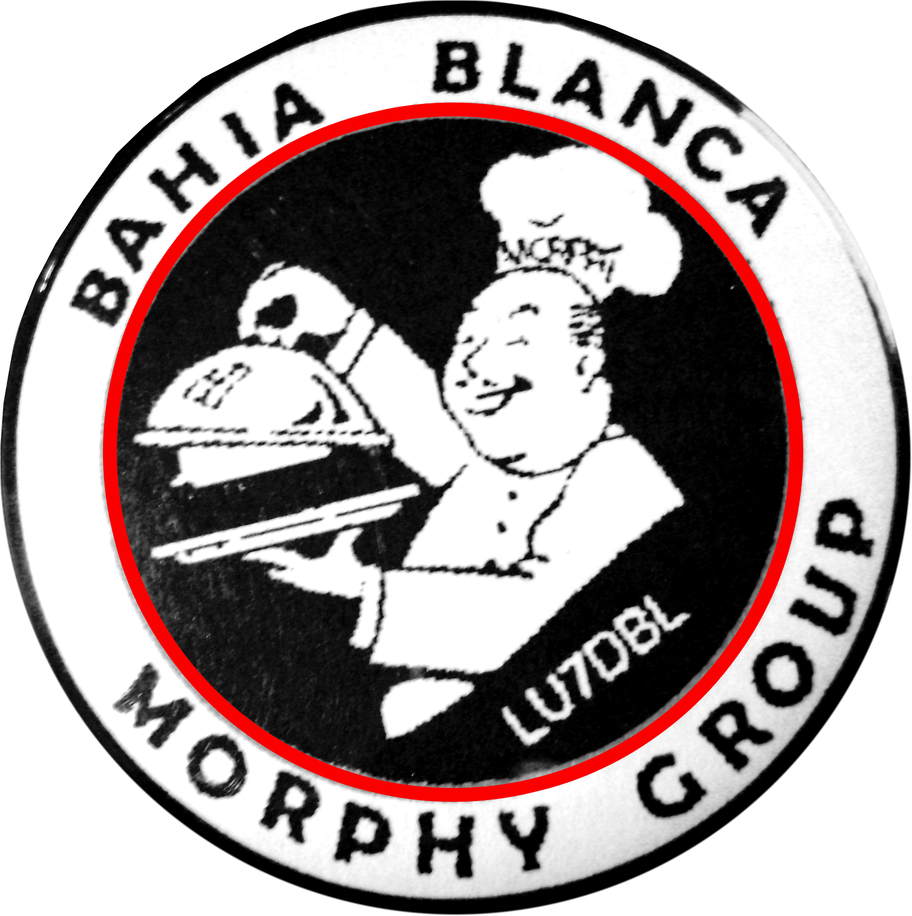 MORPHY GROUP